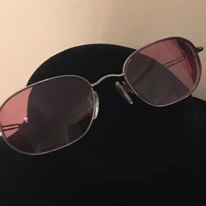 Silhouette Sunglasses Made In Austria